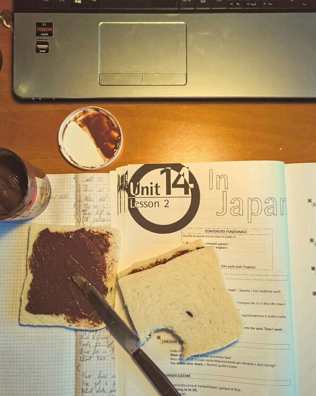 indoors, text, paper, food and drink, table, breakfast, food, no people, close-up, newspaper, time, day