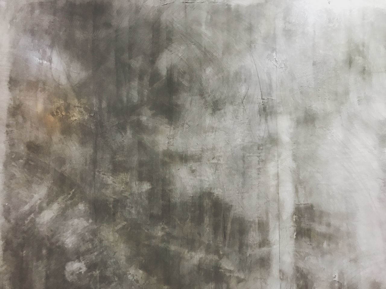 Backgrounds Textured  Gray Close-up Metal Material Silver - Metal Abstract Aluminum No People Brushed Metal Day
