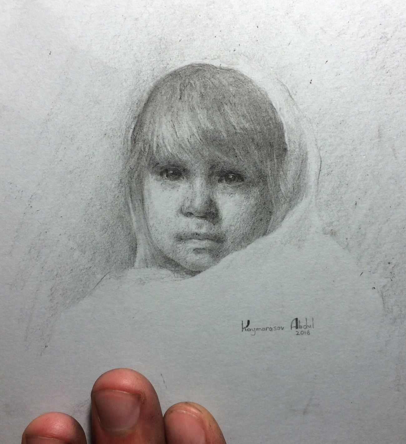 Art Art, Drawing, Creativity Artist Portrait рисунок Sketch Artistic Draw Drawing My Art ArtWork