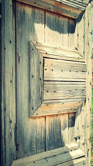 Wooden Door Old Buildings Church Door Woodwork  Weathered Vintage