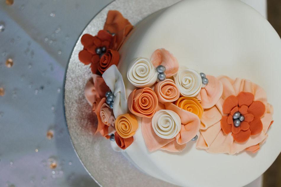 Beautiful stock photos of wedding cake, Art And Craft, Ayia Napa, Cake, Celebration