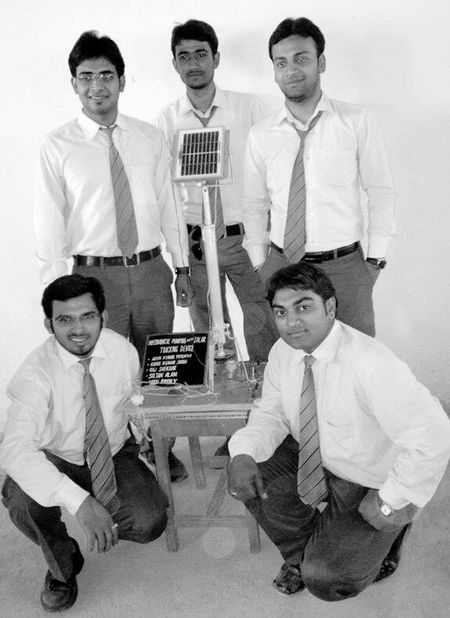 Oldiesbutgoldies Collegefriends Project College Days Happy Times ❤ Missing This Place