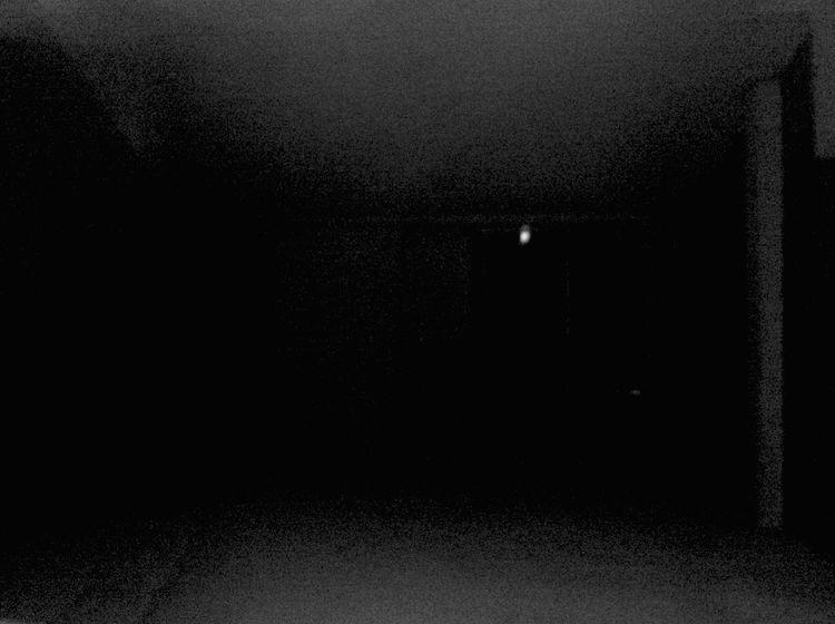 Urban Exploration Monochrome Pivotal Ideas Architecture_collection Porte Freestyle Urban Bring Me The Horizon Light And Shadow Nightphotography