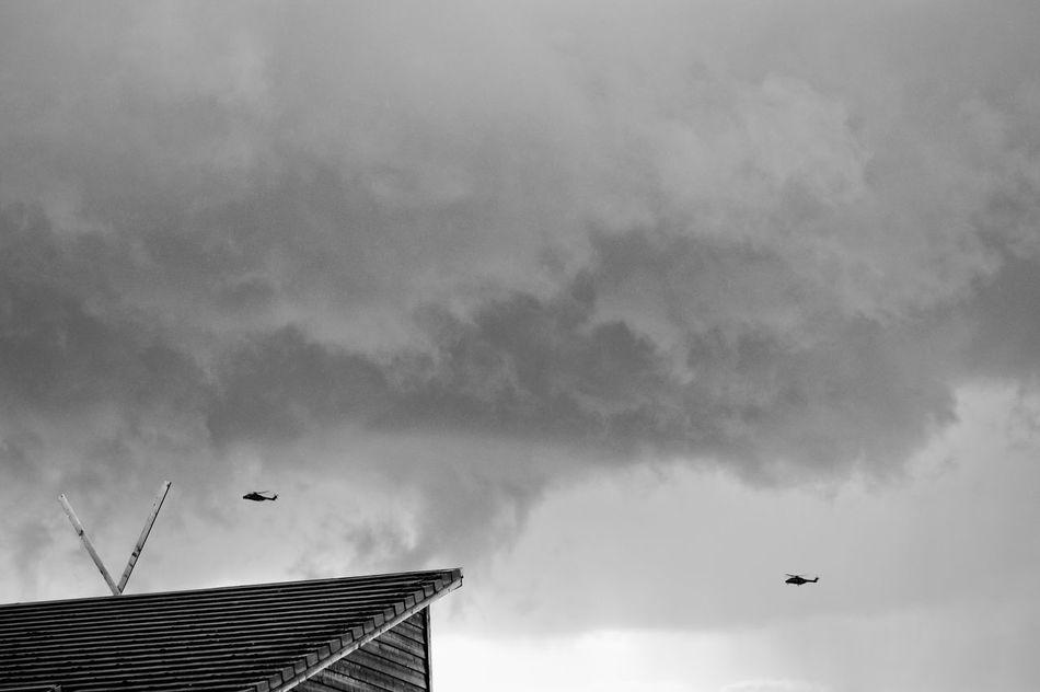 Beautiful stock photos of militär, Architecture, Built Structure, Cloud, Cloudy