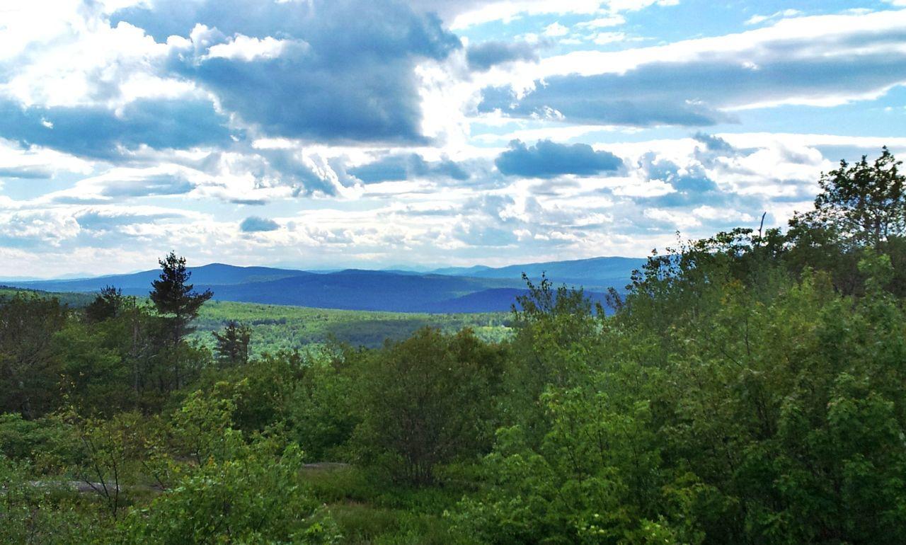 Beautiful stock photos of baer, Atmospheric Mood, Beauty In Nature, Cloud - Sky, Cloudy
