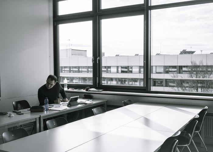 Automotive Engineering Student #engineering #finalexams #hochschulemünchen #munich #student