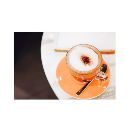 Morning..☕️ Coffee - Drink Coffee Cup Latte Cafe Missyou Morning HappySaturday