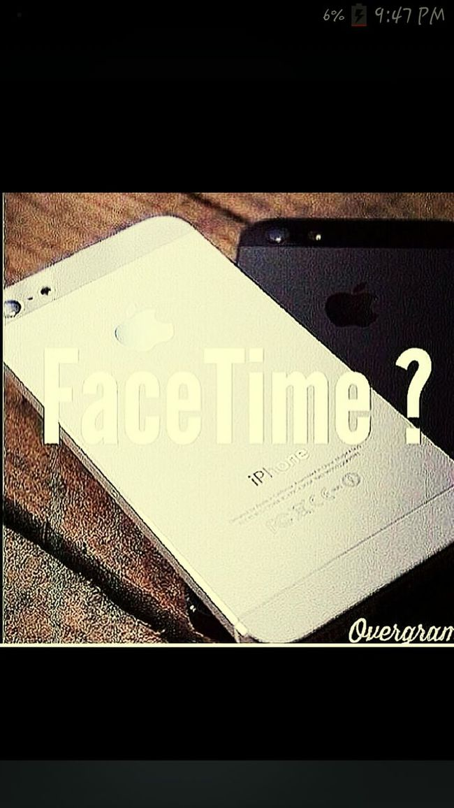 Who??  FaceTime Bored Kik Me kamari_smith