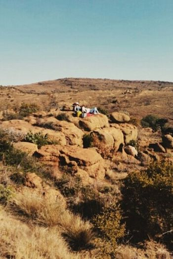 Relaxing Outdoors Adventures Mountains Mountain View Magaliesburg What I Value