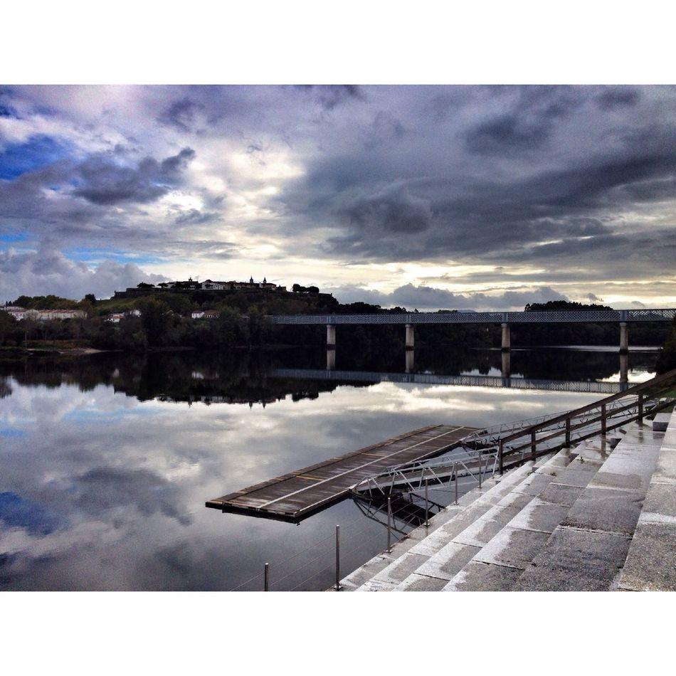 Water reflections. EyeEm Best Shots - Landscape NEM Landscapes