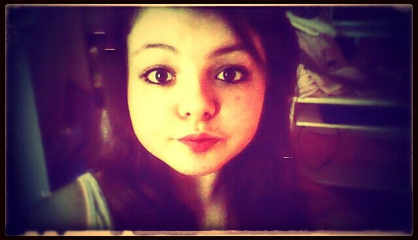 I'll make my day great.! Cheese! Hi! Taking Photos That's Me