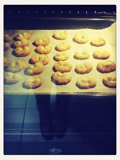 la cocina de Lola!! Enero 2013 La Cocina De Lola! Lola Rivera Feet