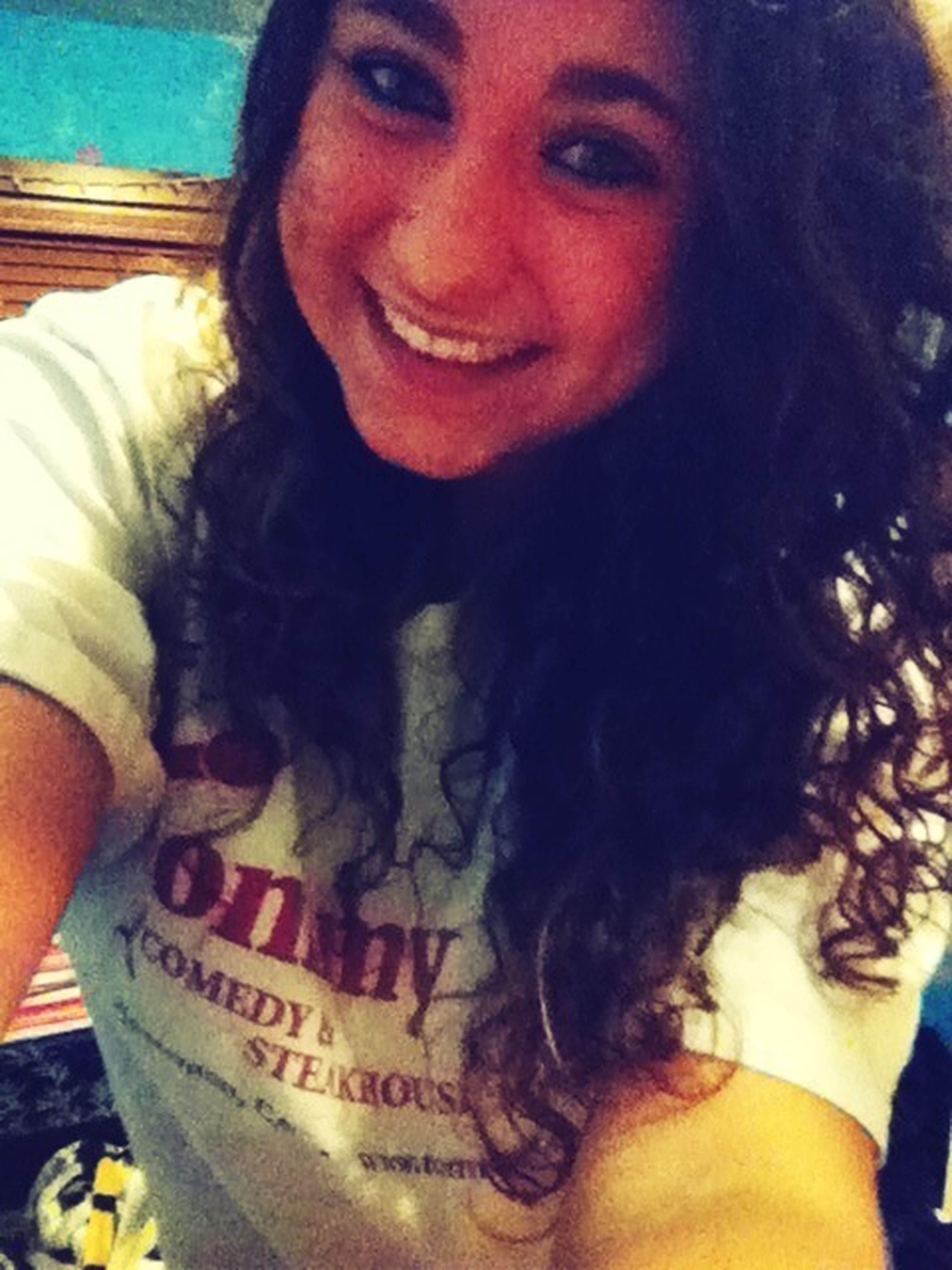 Baby Your The Right Kinda Wrong :)