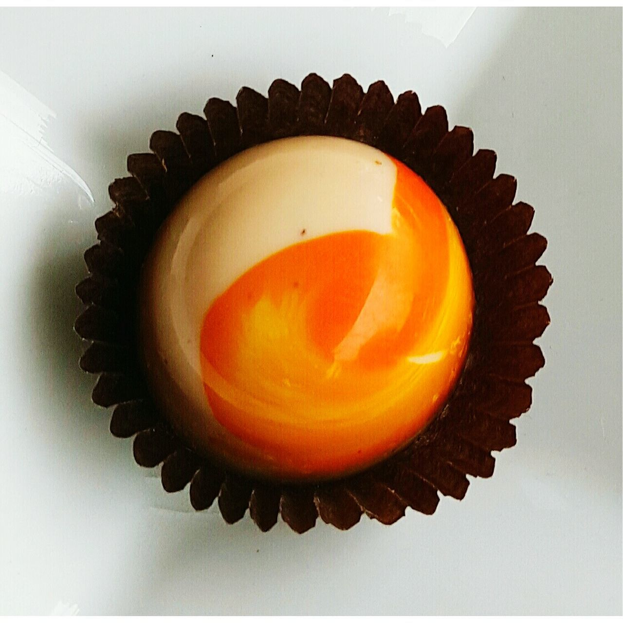 Macro Beauty Colors Colorful Colores Creamsicle truffle Orange Color