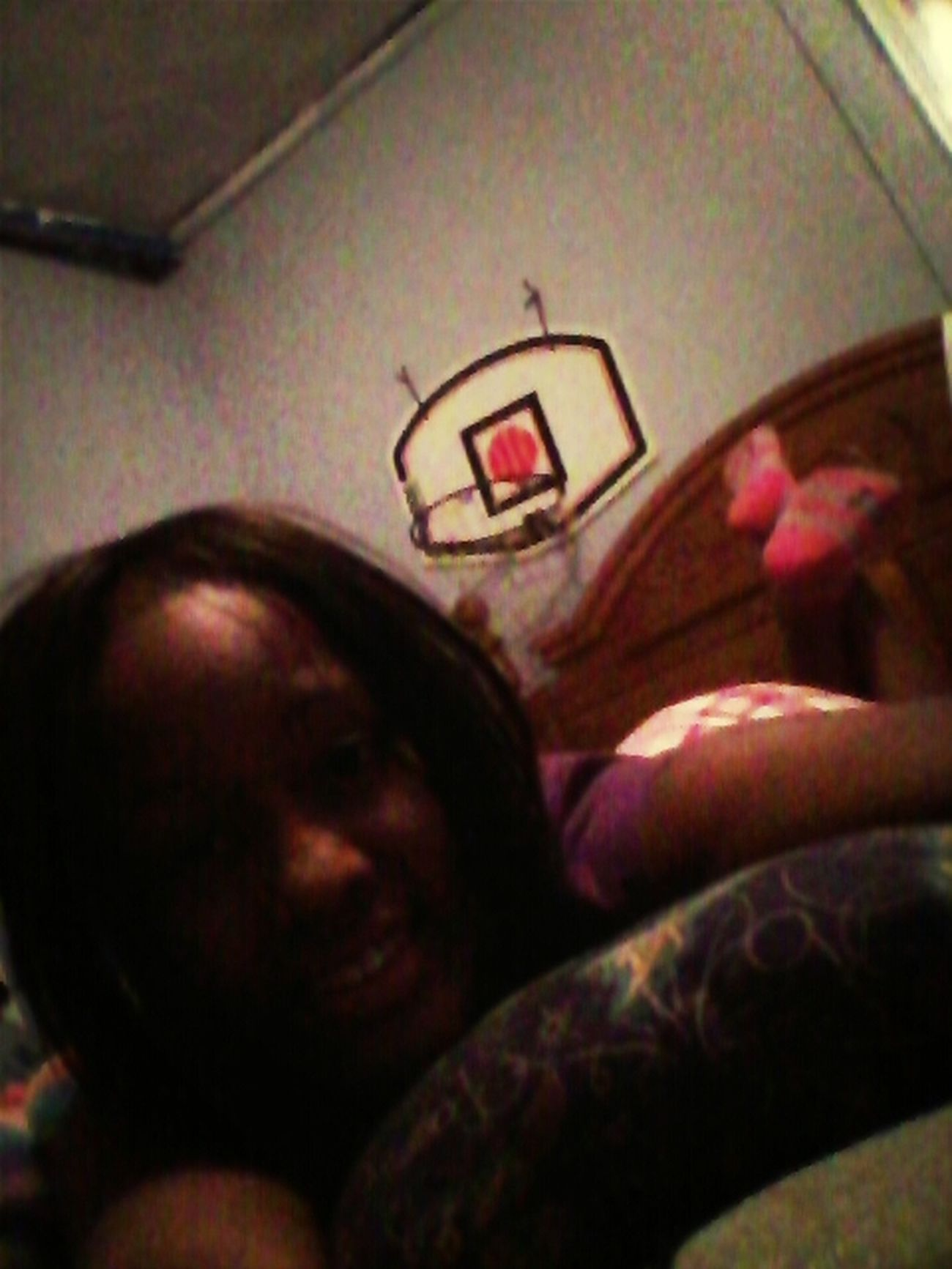 Bored!:(