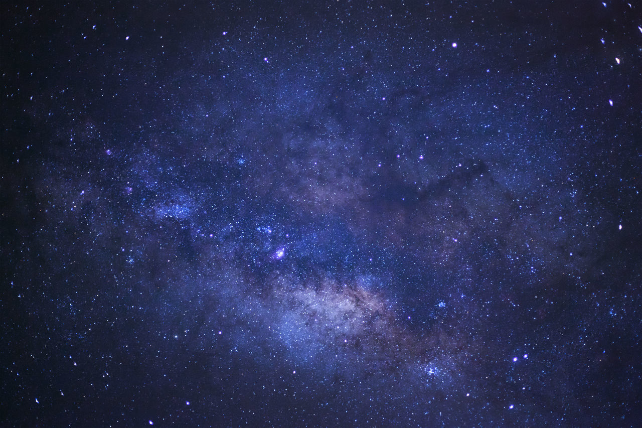 star - space, galaxy, astronomy, night, space, milky way, sky, infinity, constellation, no people, backgrounds, outdoors, nature, science, beauty in nature
