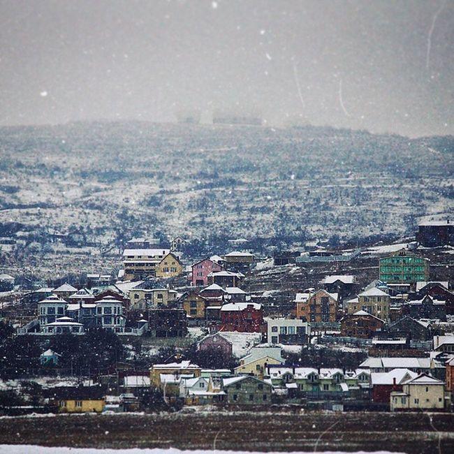 поселок на лысаягора в Анапа🌅 Wigandt_photo Wigandtphoto Wigandt Sonyalpha Minolta Russia Россия Anapa Photorussia TravellingRussia