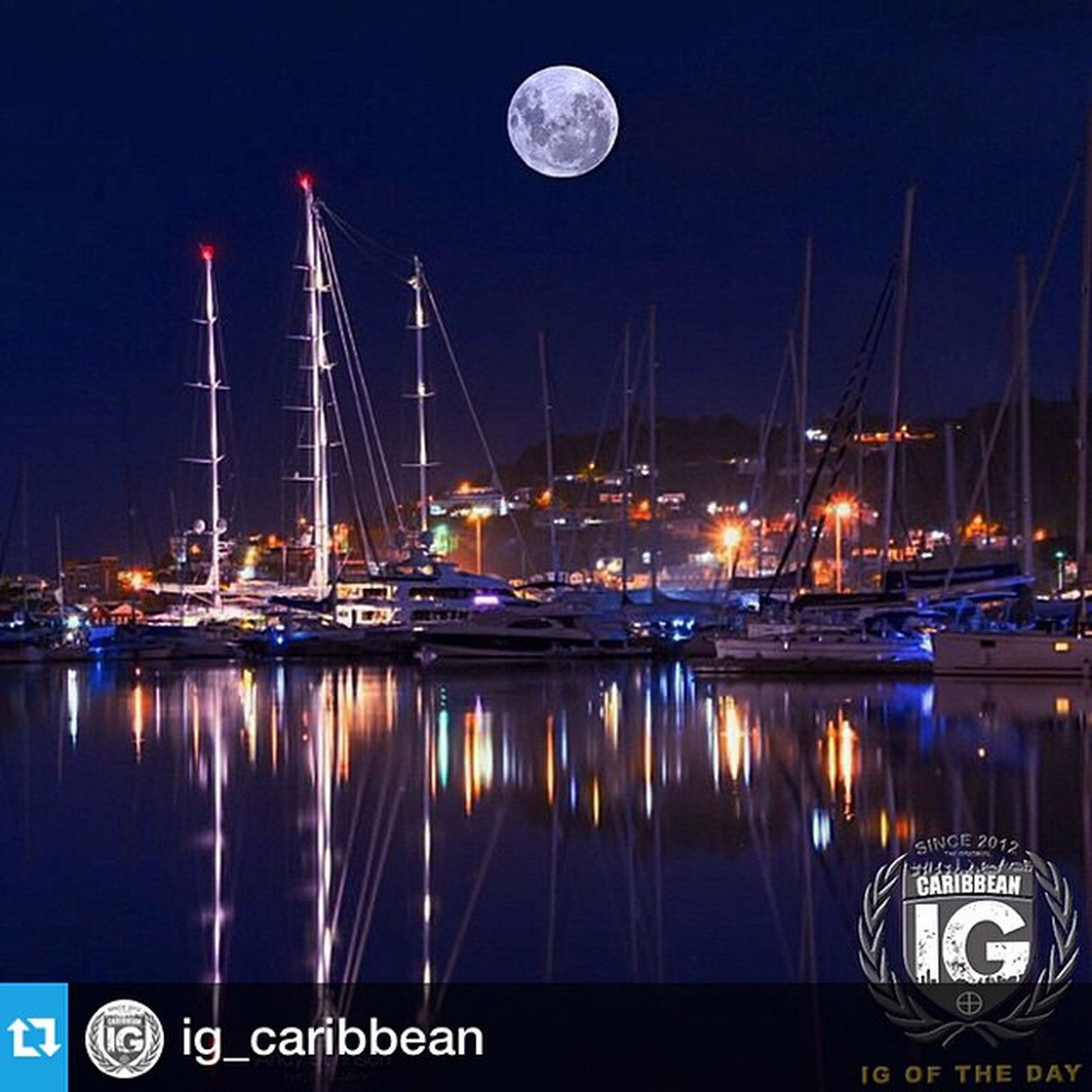 Repost from @ig_caribbean with @repostapp --- Present ⠀ I G O F T H E D A Y ⠀ P H O T O | @duppykankera P L A C E | Grenada S E L E C T E D B Y | @johnatanbreleur F E A T U R E D T A G | Ig_caribbean ⠀ F A C E B O O K | igcaribbean T W I T T E R | @ig_caribbean ⠀ C O U N T R Y R E Q U I R E D | If you want to join us and open an igworldclub account of your country or city, please write us or go to www.igworldclub.it - igworldclub@gmail.com ⠀ F O L L O W S U S | @Igworldclub @ig_caribbean @ig_northamerica @Ig_India @ig_martinique ⠀ T A G S | Igworldclub Phototag_it Shotaward WestIndies Martinique Caribbean Picoftheday Madinina All_shots World_shotz Ig_capture Love_natura Photooftheday Grenada Igd_100214