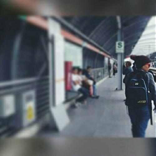 Billabongbackpack Billabong