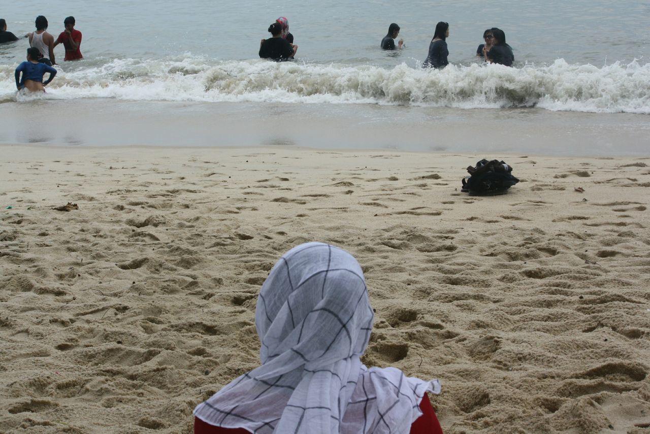 What I Value Beauty Of Penang Penang Malaysia Beach Girlsdayout