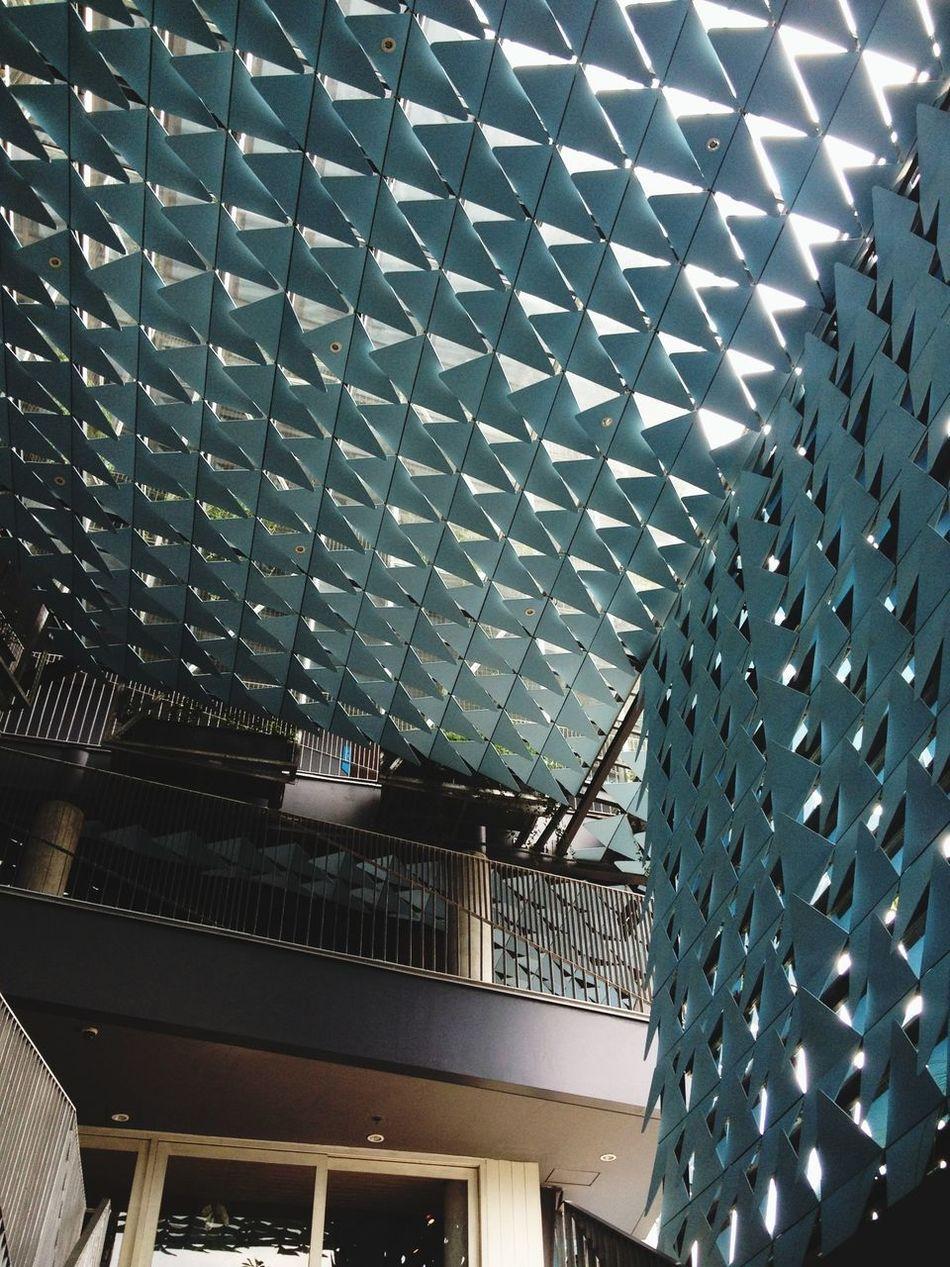 Interior Design Monochrome Decor Architecture