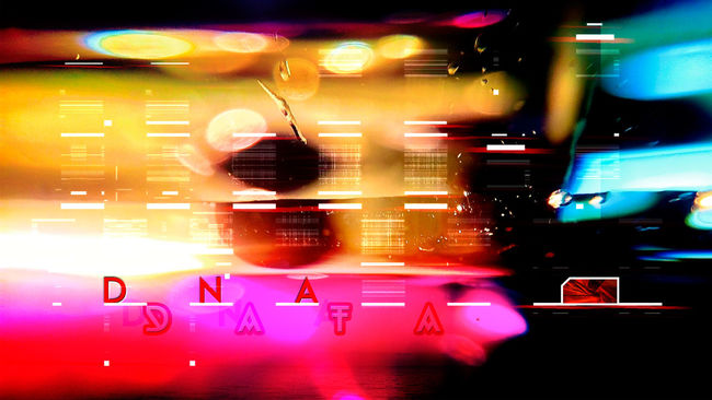DNA • DATA _from ©10dier 10dier Art, Drawing, Creativity City Life Compose, Montage, Double Exposure, Eyeem, Dna, Data, Future, Human, Saturated, Design, Paint, Modern, Tech Cover Data Dna Dna, Modern, Future Double Exposure Future Graphic Design Graphicdesign Illuminated Light Lighting Equipment Modern Montage Photography Multi Colored Night Nightlife Photooftheday Saturated Tech Trendy Typography
