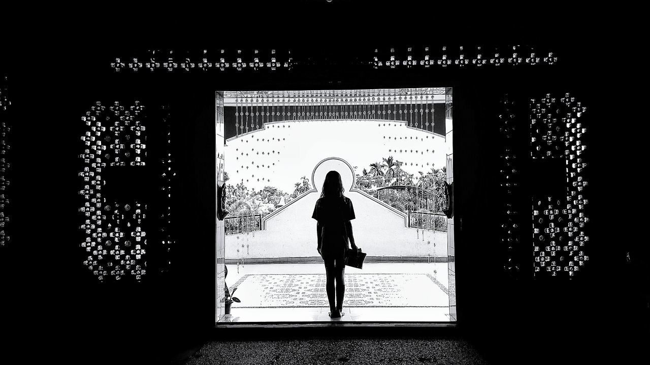 Indonesia_photography Sumatra  Black & White Angels Medancity Piligrim Amazing Indonesia In The Way Blackandwhite Photography Black&white Travel Photography Monochrome Photography