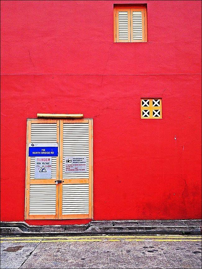 Architecture Door Findingbeautyoutofshit