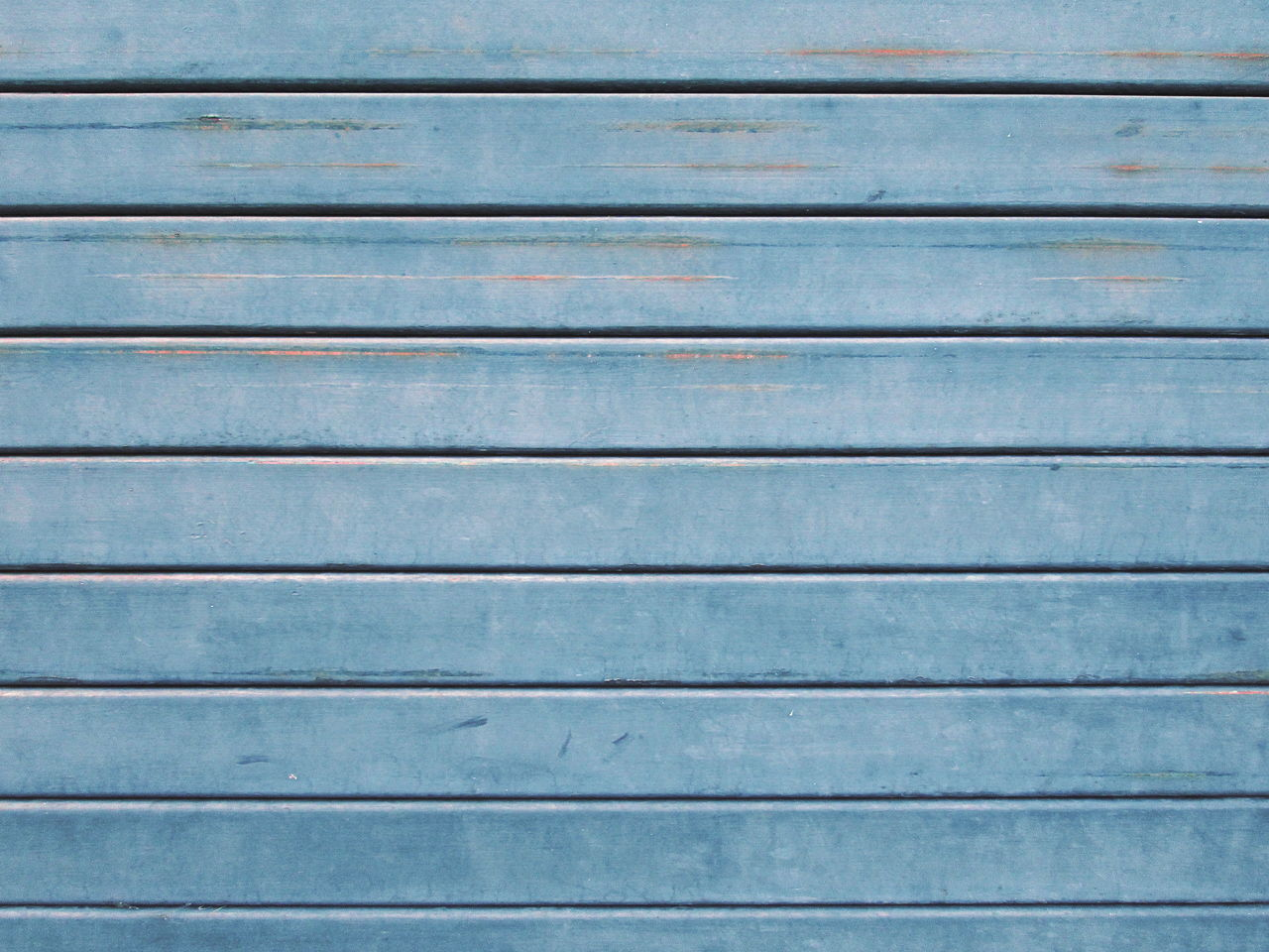 backgrounds, pattern, textured, striped, wood - material, copy space, close-up, unhygienic, wood paneling, full frame, paint, outdoors, security system, no people, corrugated iron, day