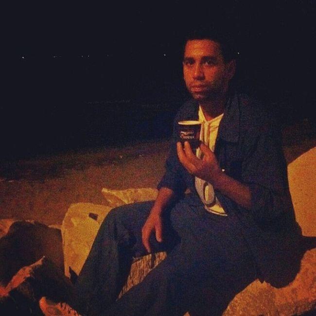 Cafesbenyedder Ramadan  2013 InstaTunis instafood picoftheday dreamoftunisia instagramtunisie bestoftheday cafes cafeturc layaliramadan coffeetime instagood yummy tunis cha9anfatr party instagram instamusic instamood instajaw jaw tarab haffeli tunisian tunisia2013 tunisiannights