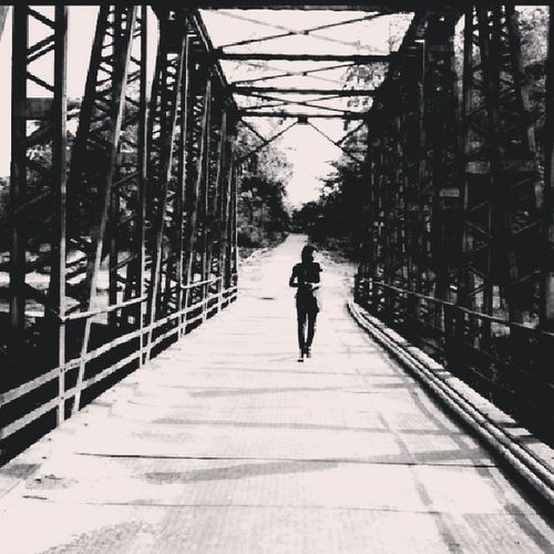 Repost All my days I have longed equally to travel the right road and to take my own errant path. Pondicherry Monsoonstartsinpondi Awaitingyou picoftheday PhilosophyToJaanHaiMeri assam