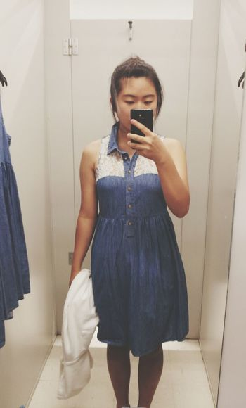 my graduation dress x :) 옷 Pretty