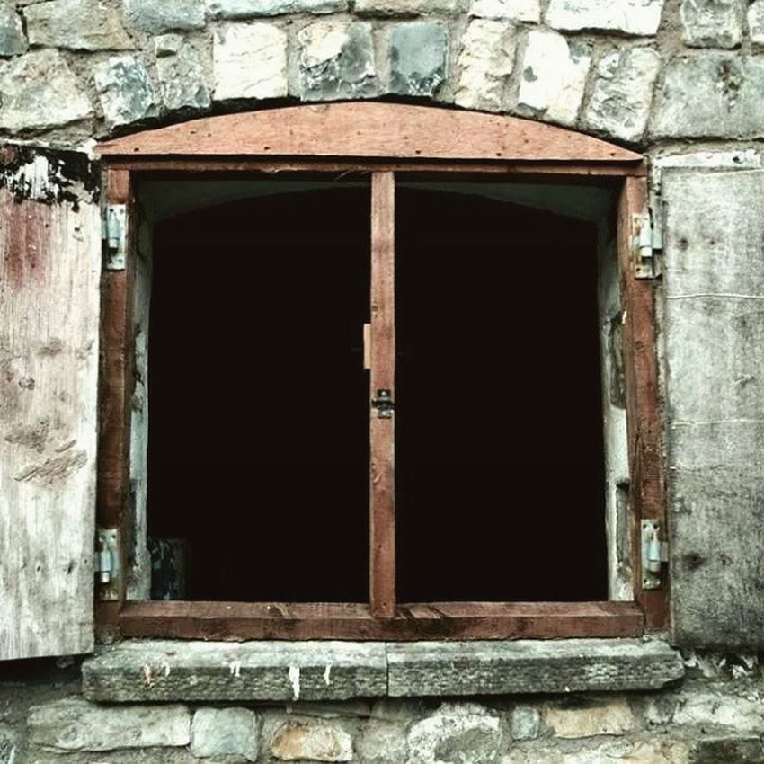 Wales photo Shutters Photo Wales Rustic Loveit Amos