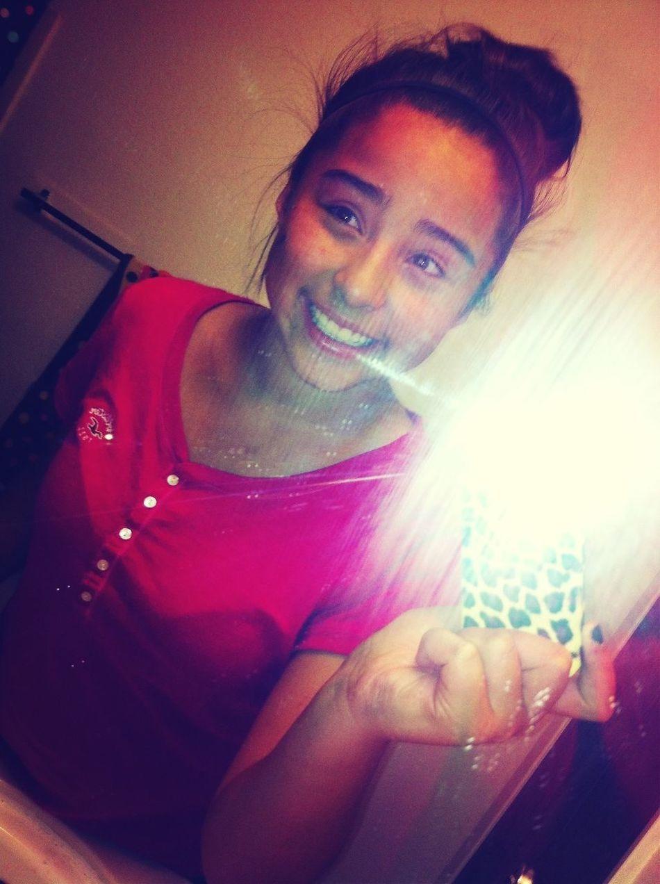 GoodNight Lovies. ❤
