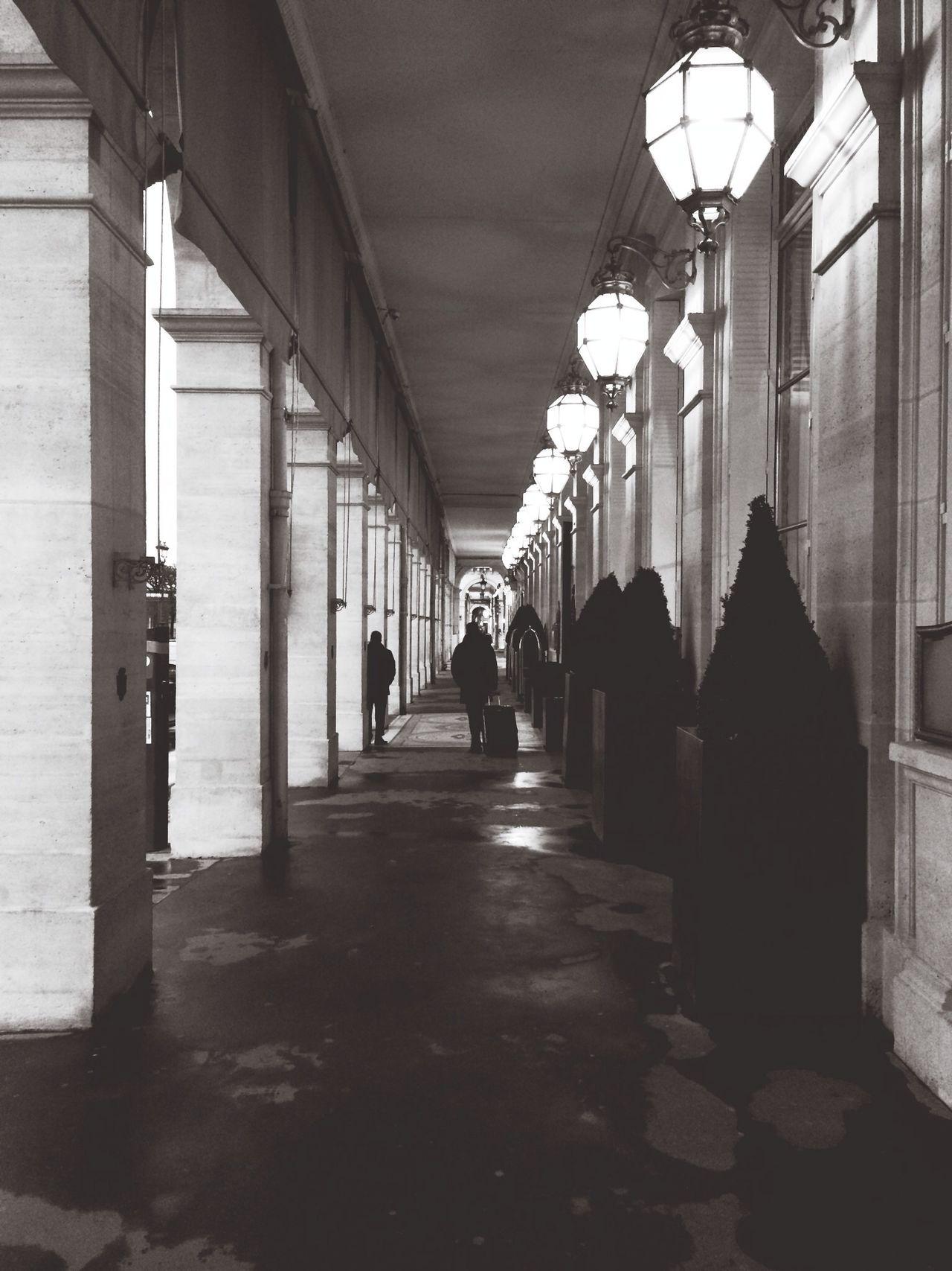 Streetphoto_bw EyeEm Best Shots - Black + White Blackandwhite Bw_collection