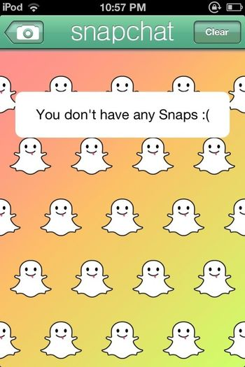 Add me on snap chat @nat_wms