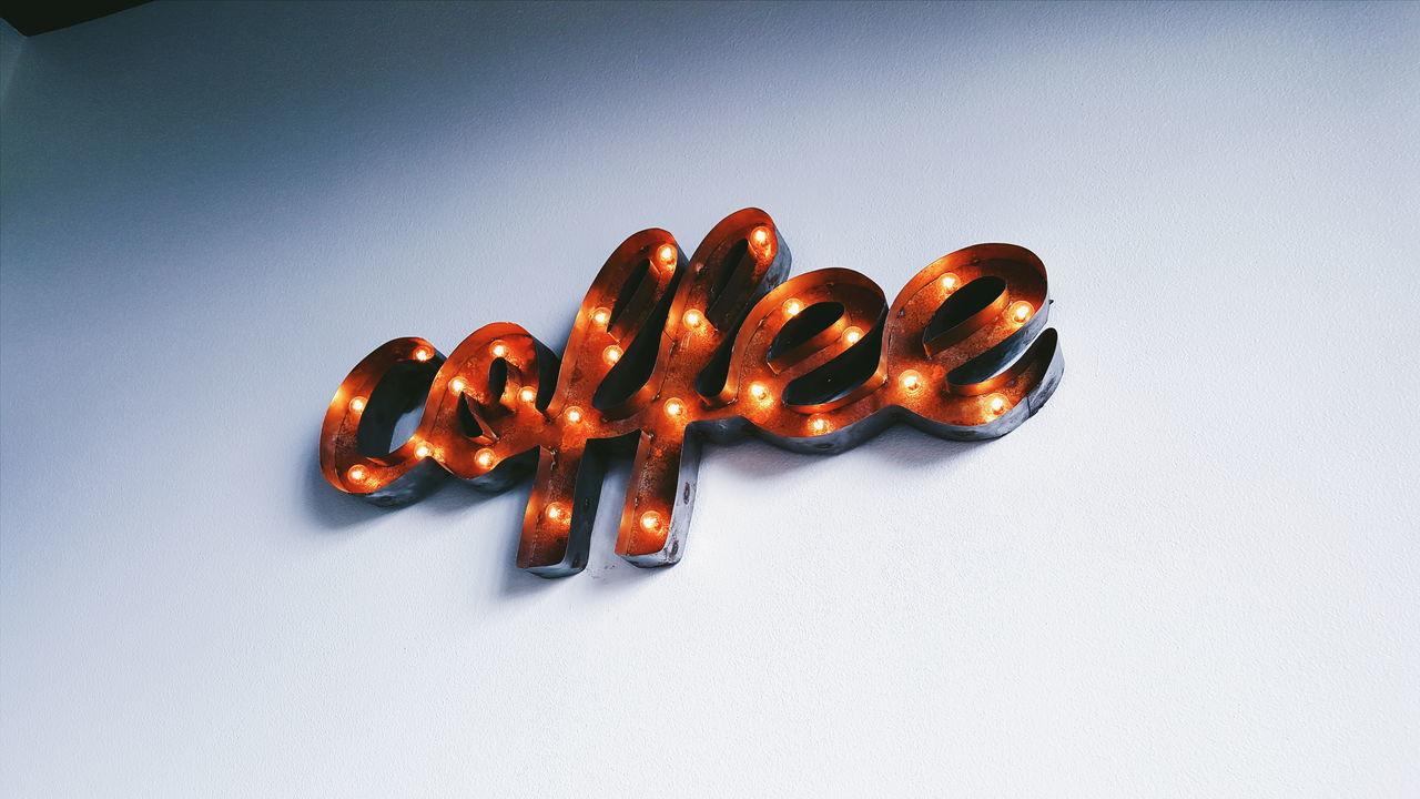 Beautiful stock photos of kaffee, Brown, Coffee - Drink, Coffee -Drink, Coffee Shop