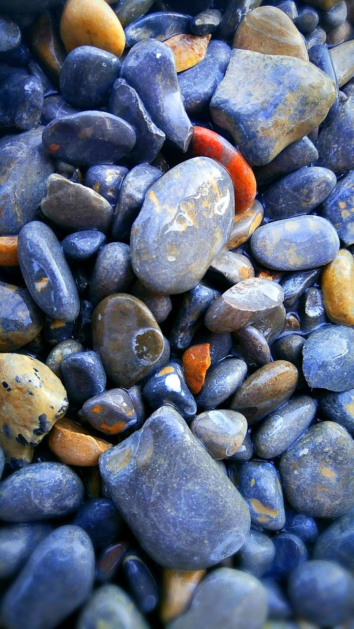 pebble, pebble beach, full frame, large group of objects, no people, nature, beach, abundance, day, backgrounds, outdoors, close-up