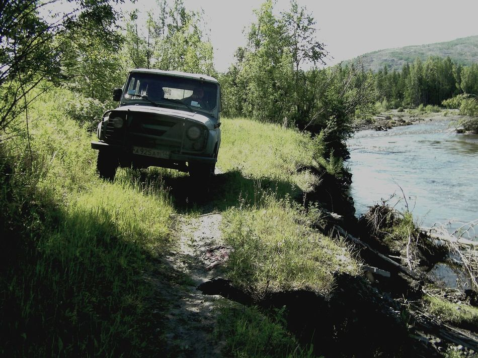 The Adventure Handbook Yakutia Yakutia Ynykchan Enjoying Life Trip Check This Out On The River On The Road Summer Nature