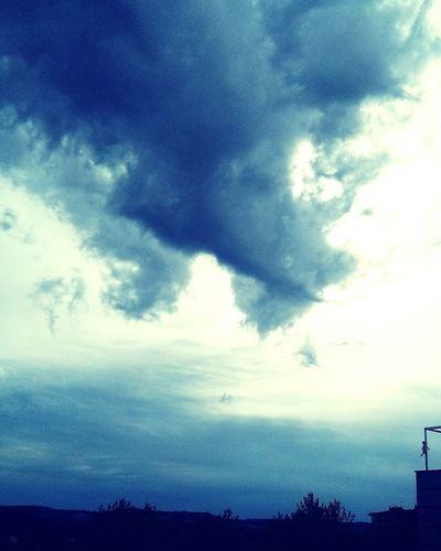 Marcandoladiferencia Skydreams Sky Collection Sky ☺😊👌✌ Atardecer :) Nice Nice Day Nicetime