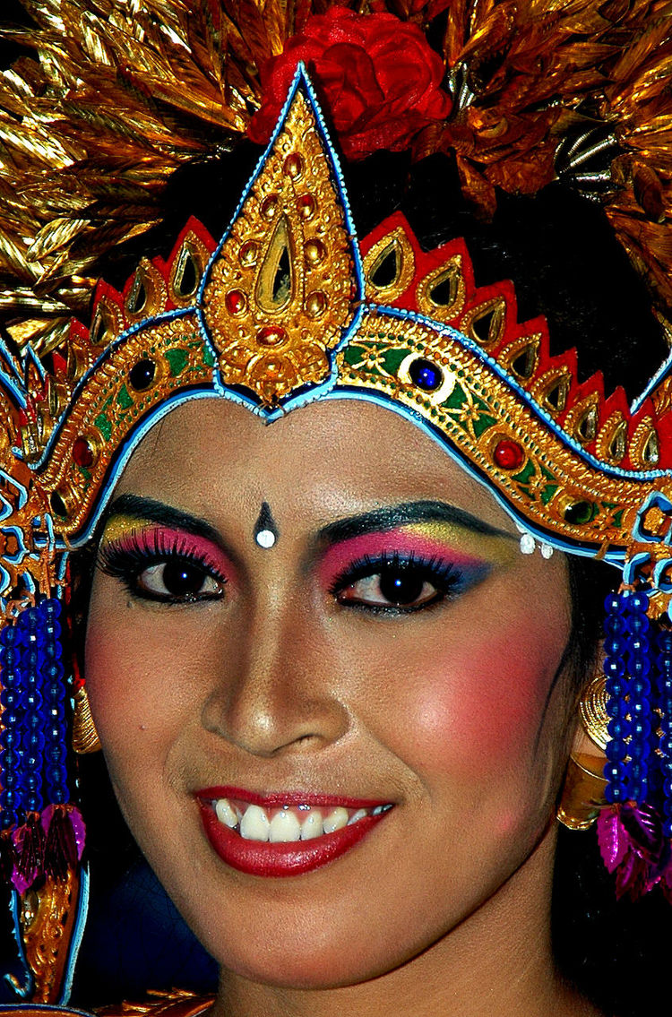 Indonesia love Architecture Bali Beach Celebration Colors Cultures Custom Enjome EXO Fish Gathering Hot Hypnotic Water