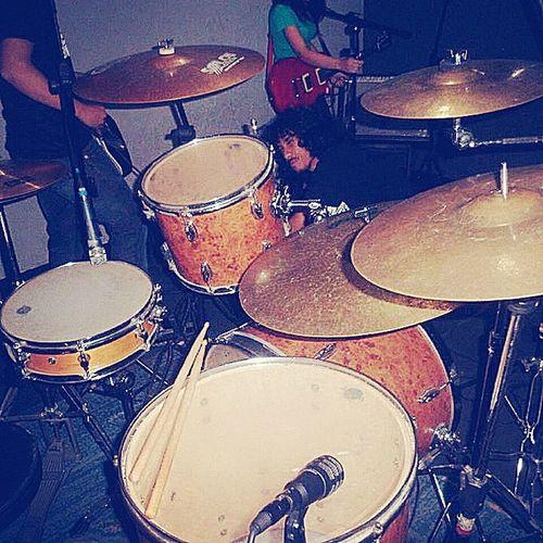 i'am Músic,Music,Love Drum.