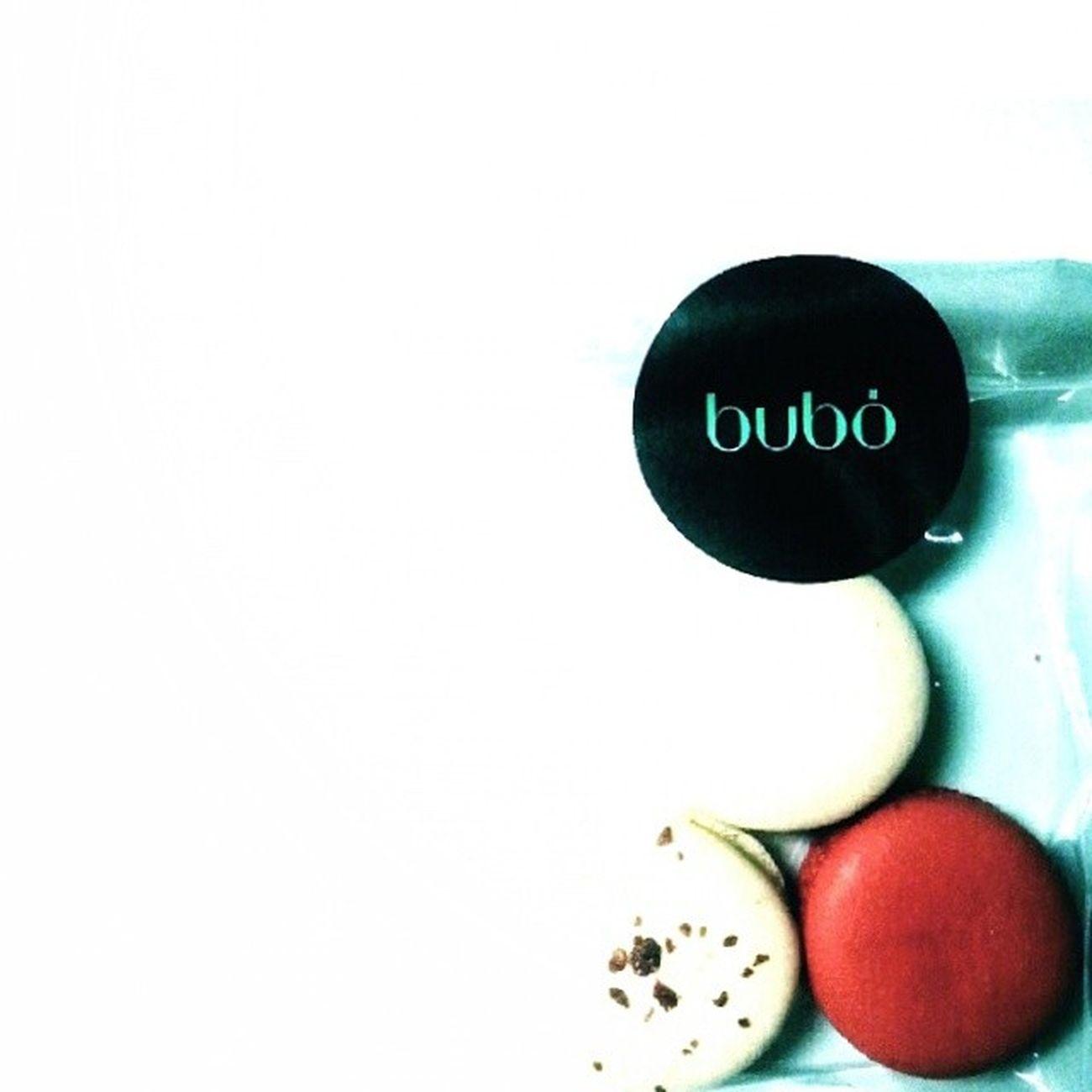 ?MERIENDAS ? @bubobarcelona Bubobarcelona Macarons Gastrovictim Delicatessen petitsplaisirs sweet details colours flavours foodies