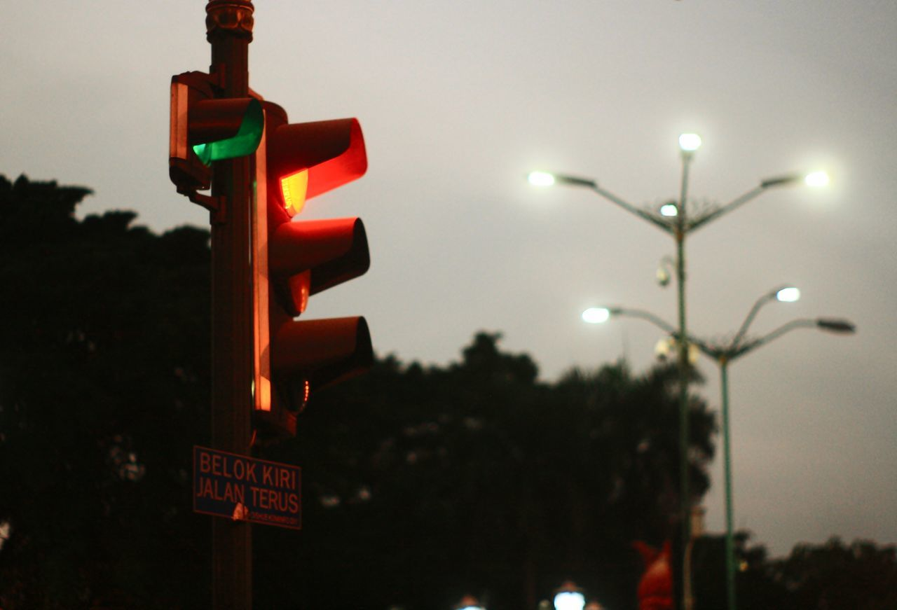 ASIA City Close-up Communication Crossing Sign Focus On Foreground Guidance Illuminated Lighting Equipment Low Angle View Night No People Outdoors Red Light Road Sign Safety Signal Stoplight Street Light Traffic Light  Traffic Signal Transportation