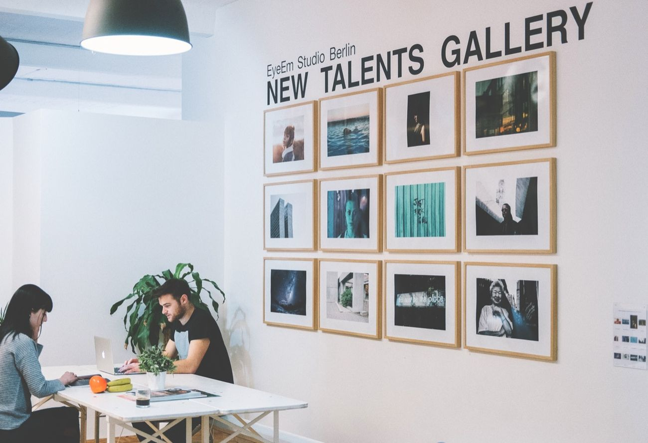 See the latest EyeEm talents to be featured on the walls of our Berlin HQ! 🌟 https://www.eyeem.com/blog/2017/01/new-talents-gallery-work-12-photographers-wall-eyeem-studio/