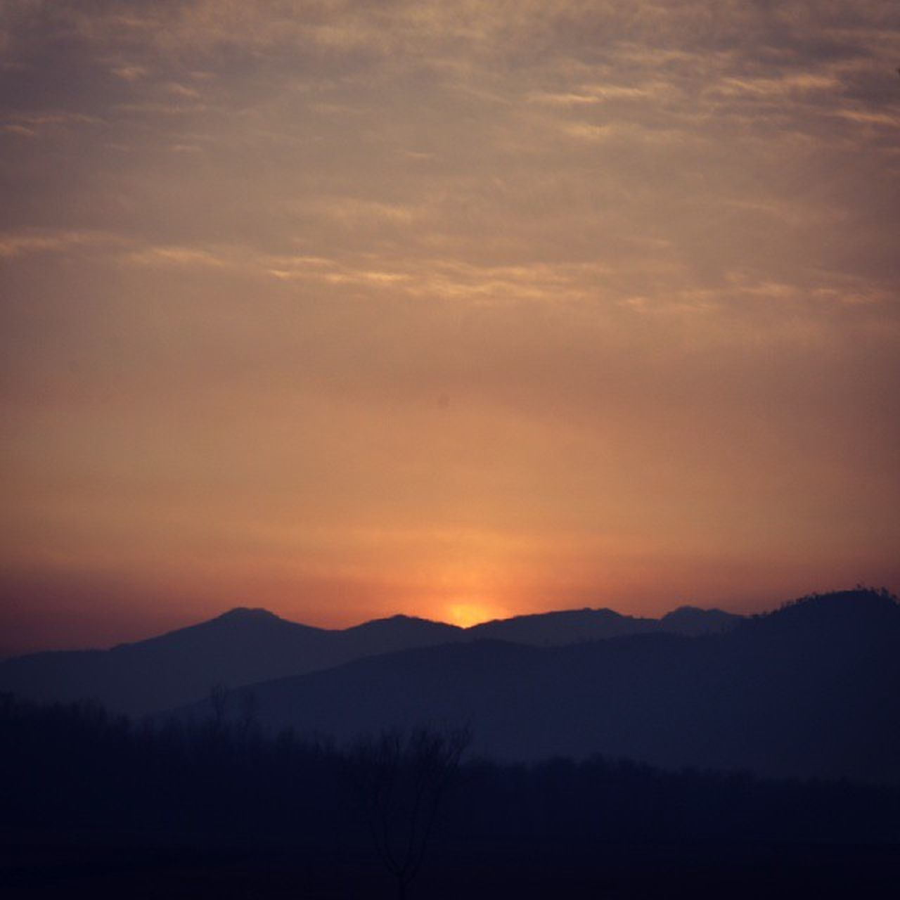 Sunset By The Lake Wular Lake Bandipur Watapora Nambel SopurBandipurRoad Revoshotsphotography Revoshots Revo Ilook Isee Iphotograph IExplore IExploreKashmir Kashmir Freedom Pakistan