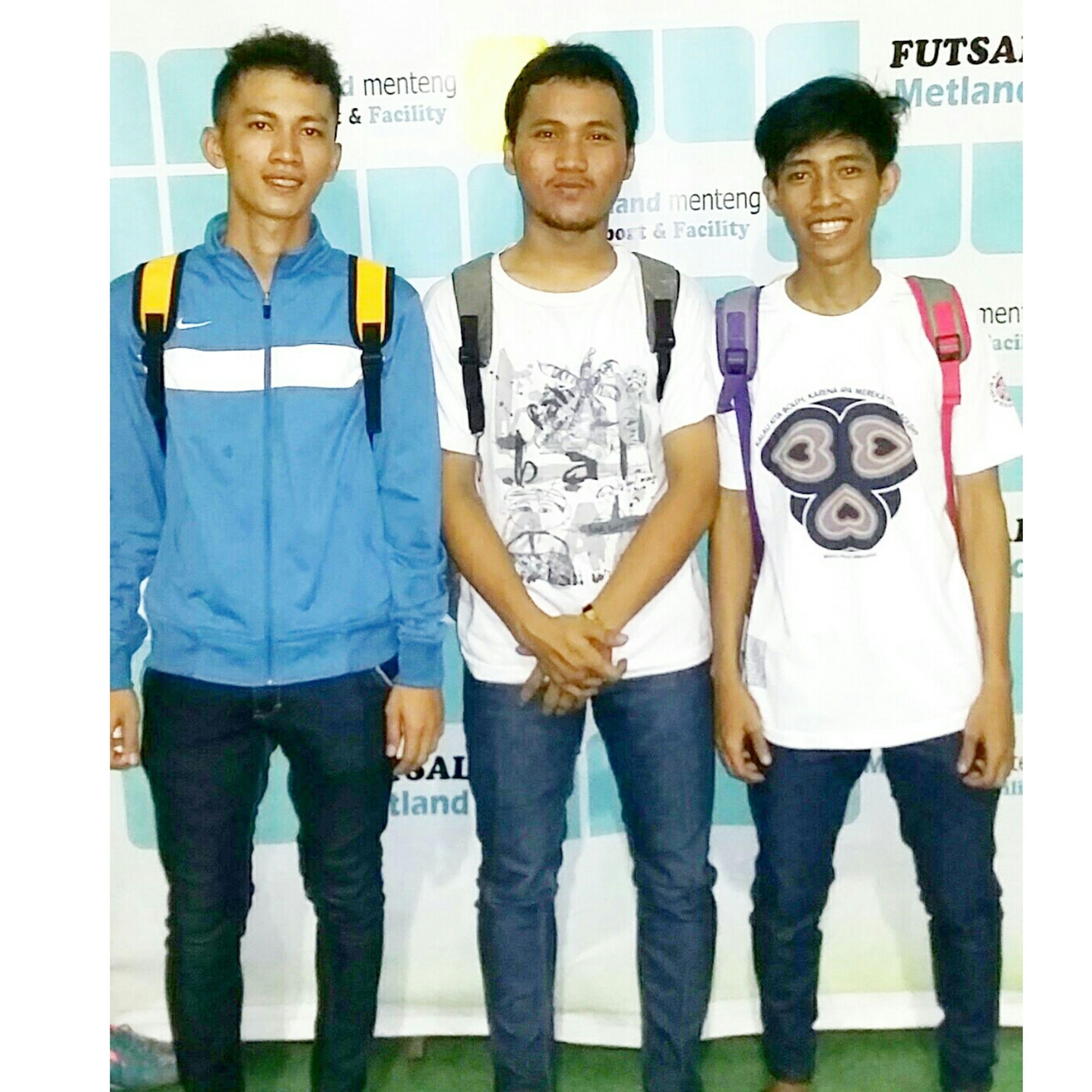 Futsal Days First Eyeem Photo