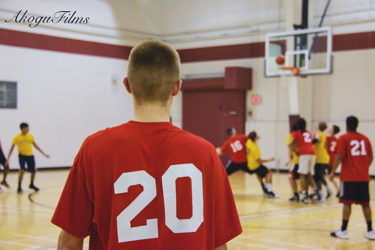 Always a ton of fun shooting some basketball pics 🏀‼️ for my homie Rear View Sports Uniform Standing Practicing Real People Sport Education School Day Basketball Passion EyeEm Masterclass Eyeemphotography Canon 70d Visual Statements EyeEm Best Shots Exploretocreate Photooftheday Chicago Visualsgang Lifestyles Artist Sports Photography Sports Basketball Game