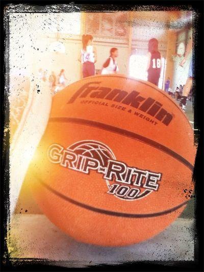 #Basketball<3