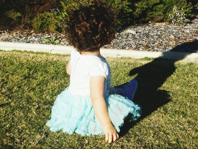 Relaxing Loving Life! Loving Nature Butiful Girl Allways Chears Me Up . Hello World Enjoying Life Beutiful View My Little Girl